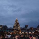 erfurt-weihnachtsmarkt-fanfarenzug-2013-1