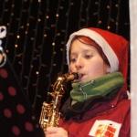erfurt-weihnachtsmarkt-fanfarenzug-2013-12