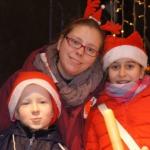 erfurt-weihnachtsmarkt-fanfarenzug-2013-3