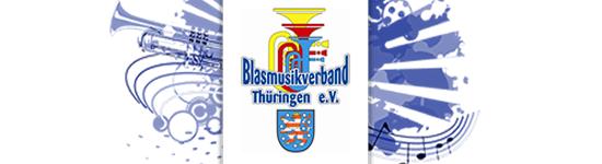 Blasmusikverband