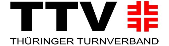 Thüringer Turnverband